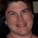 Neala Miles
