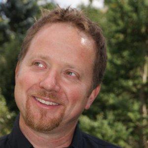Steve Mulrooney-Côté