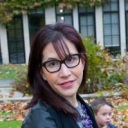 Heidi Wilk
