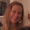 Kathy Coursen