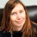 Melanie Cote