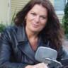 Sharon Gregson