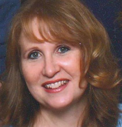 Cheryl Lively