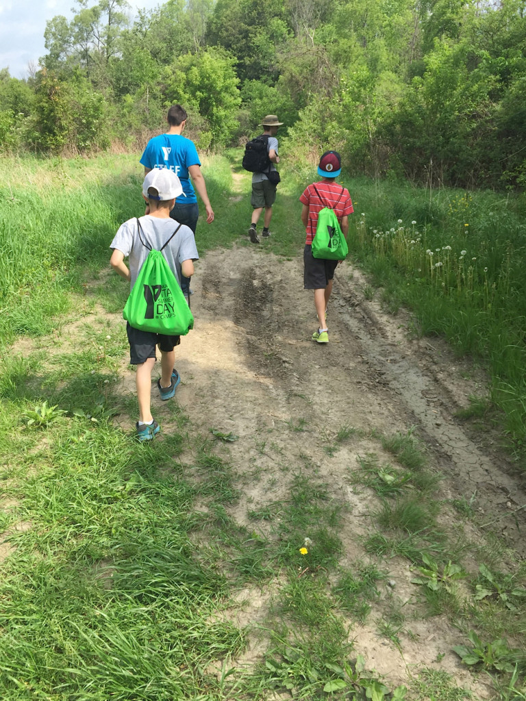 Why I'm jealous of my kids for going to summer camp path
