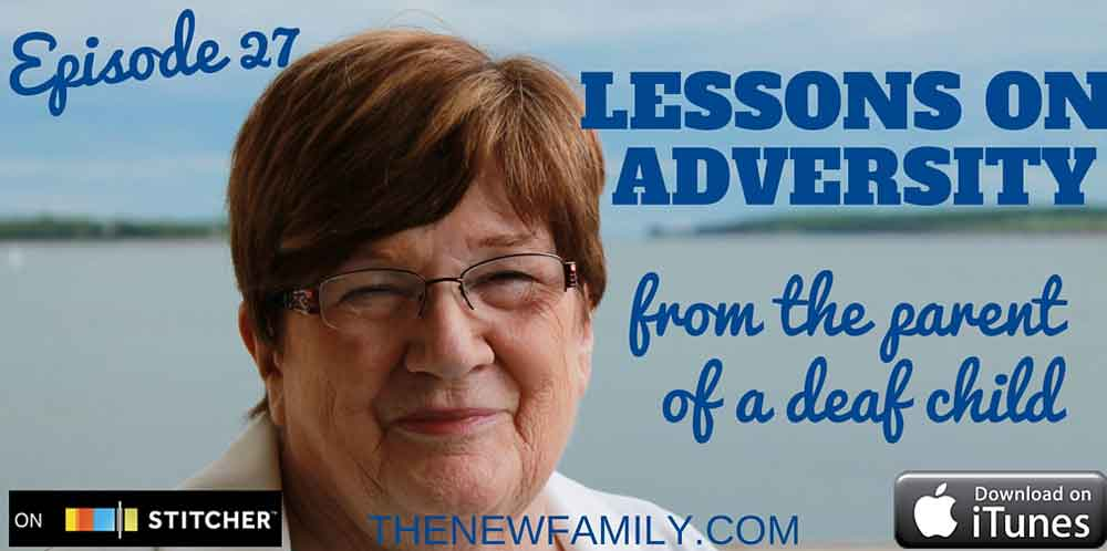Podcast-Episode-27-Lessons-on-Adversity(1)
