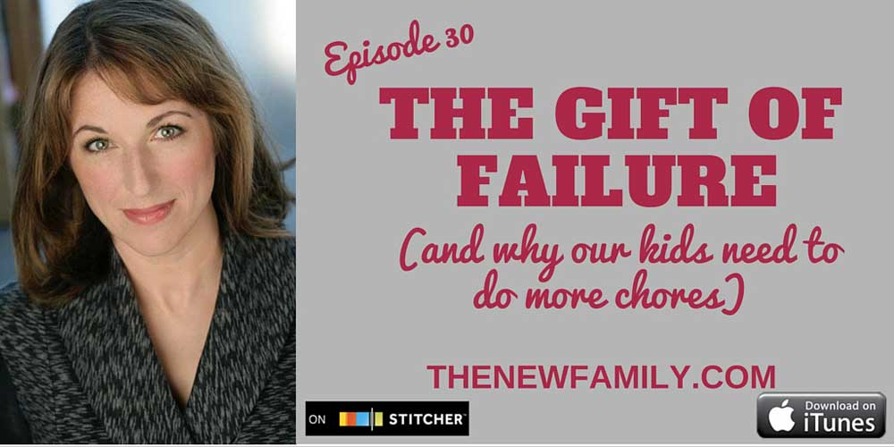 Podcast-Episode-30-The-Gift-of-Failure_1000
