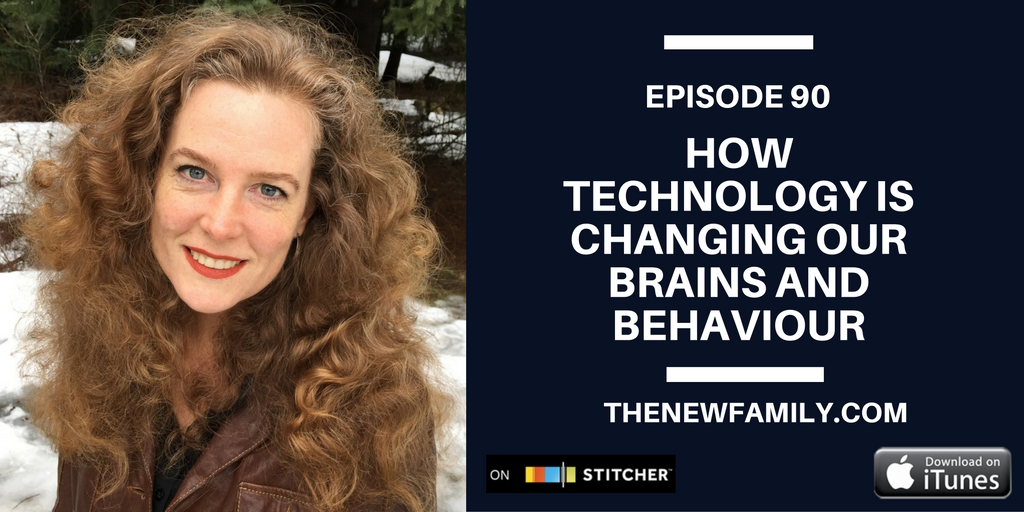 episode-90-how-technology-is-changing-our-brains-and-behaviour-twitter-graphic