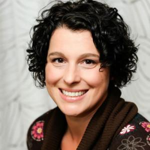 Jennifer Pinarski