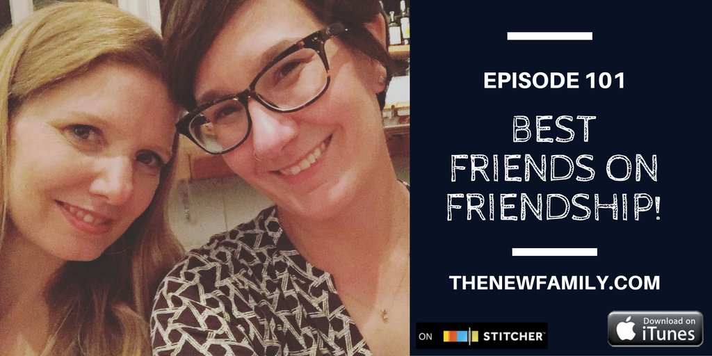 podcast-episode-101-best-friends-on-friendship_graphic