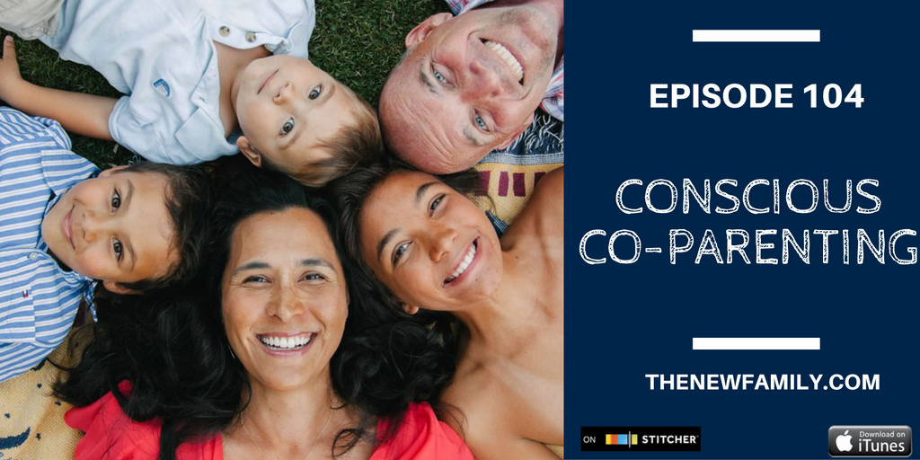 podcast-episode-104-conscious-co-parenting_graphic