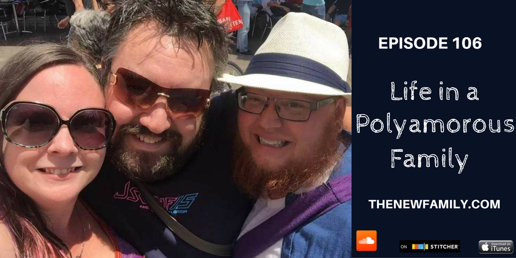 podcast-episode-106-life-in-a-polyamorous-family_twitter