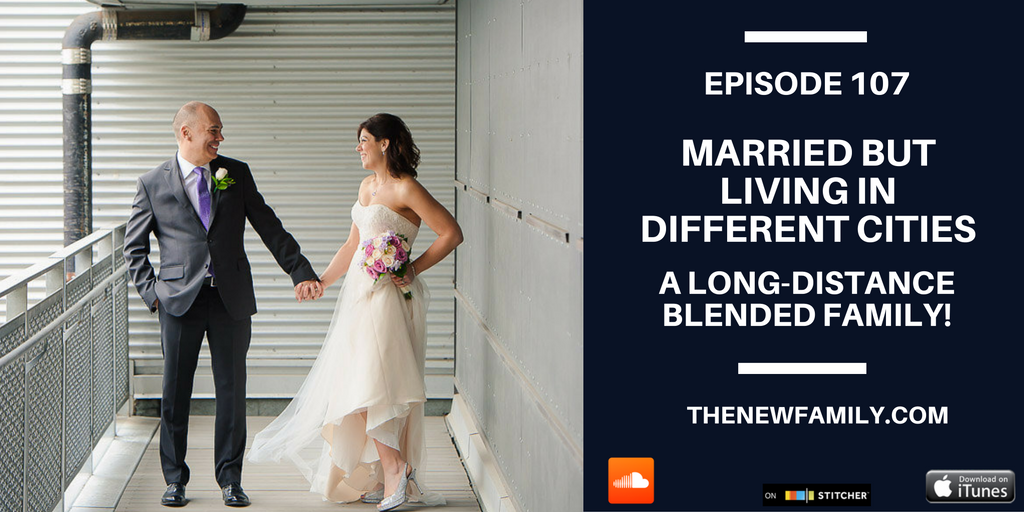 podcast-episode-107-married-but-living-in-different-cities_twitter