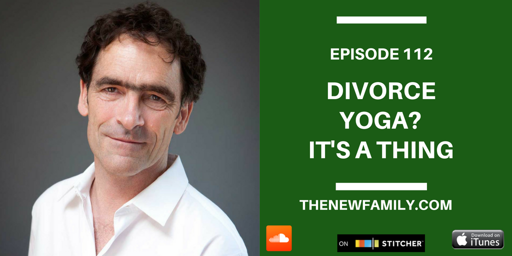 podcast-episode-112-divorce-yoga-its-a-thing-graphic