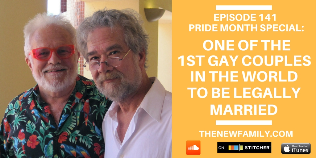 0efa2f615ec This is a special episode of the podcast tied to Pride Month