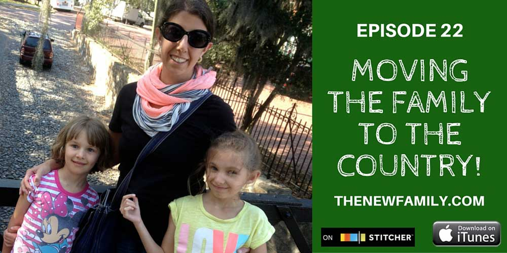 podcast-episode-22-moving-the-family-to-the-country-twitter-graphic_1000