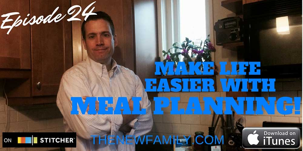 podcast-episode-24-make-life-easier-with-meal-planning-graphic