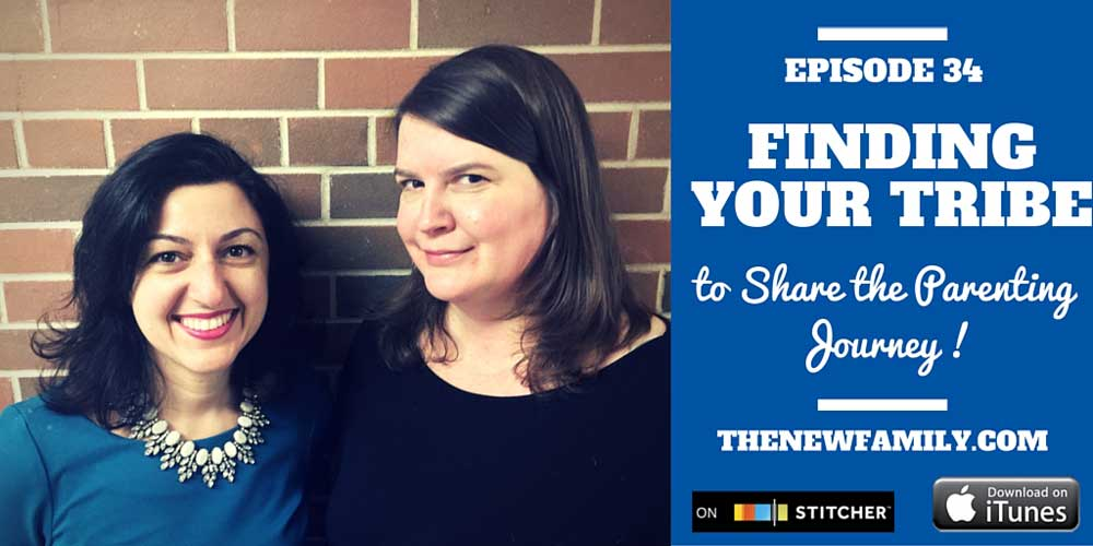 podcast-episode-34-finding-your-tribe-to-share-the-parenting-journey_1000