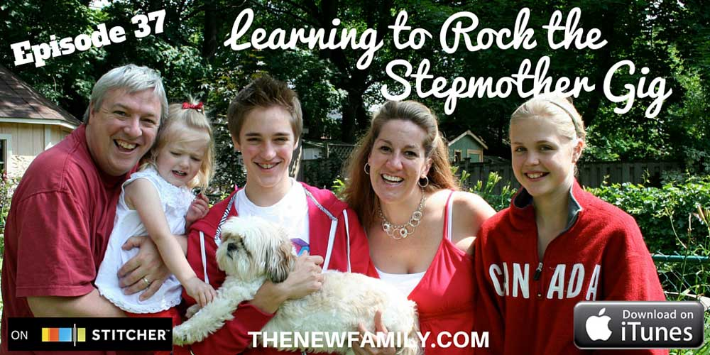 podcast-episode-37-learning-to-rock-the-stepmother-gig_1000