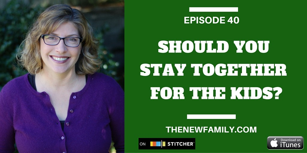 podcast-episode-40-should-you-stay-together-for-the-kids_twitter-graphic