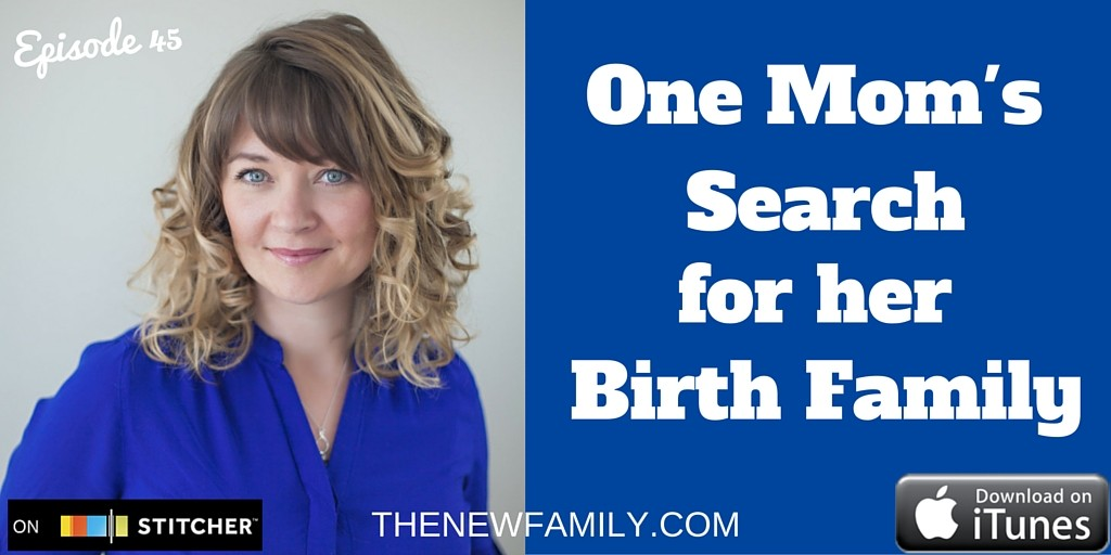 podcast-episode-45-the-search-for-a-birth-family