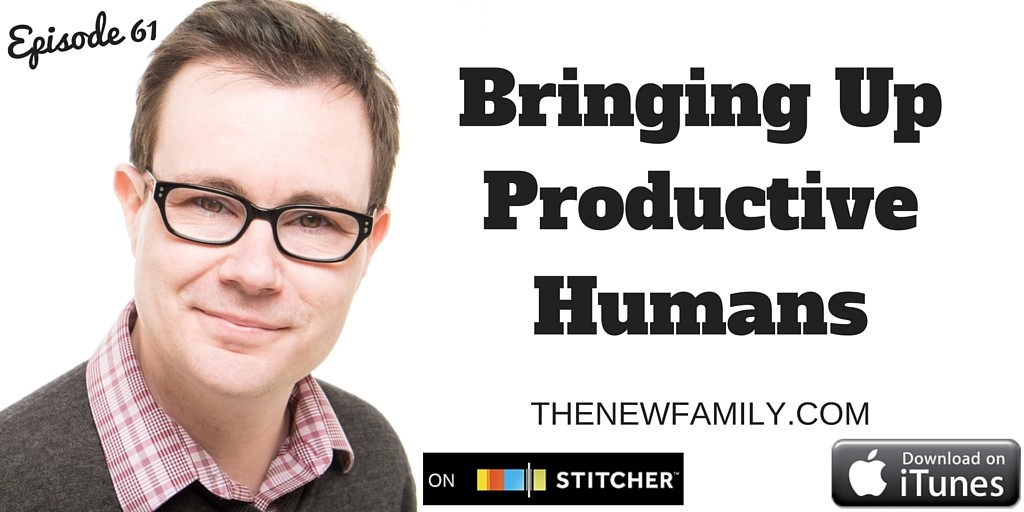 podcast-episode-61-bringing-up-productive-humans-twitter