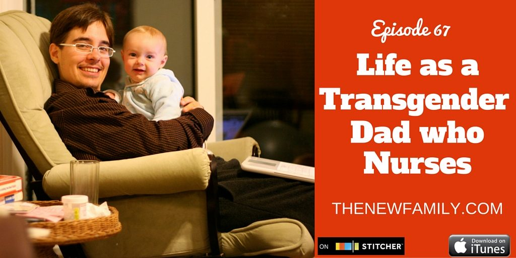 podcast-episode-67-life-as-a-transgender-dad-who-nurses