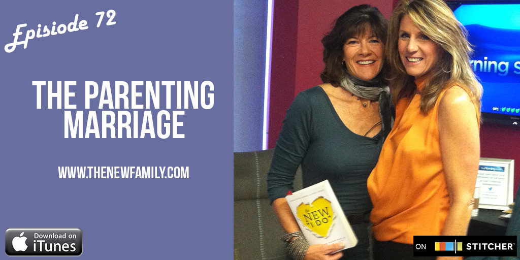 podcast-episode-72-the-parenting-marriage-twitter
