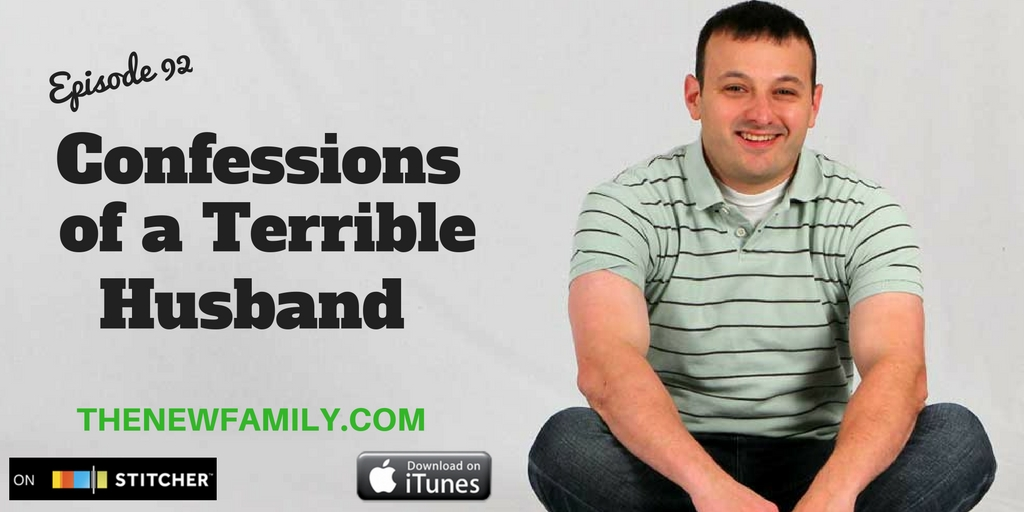 podcast-episode-92-confessions-of-a-terrible-husband-twitter-graphic