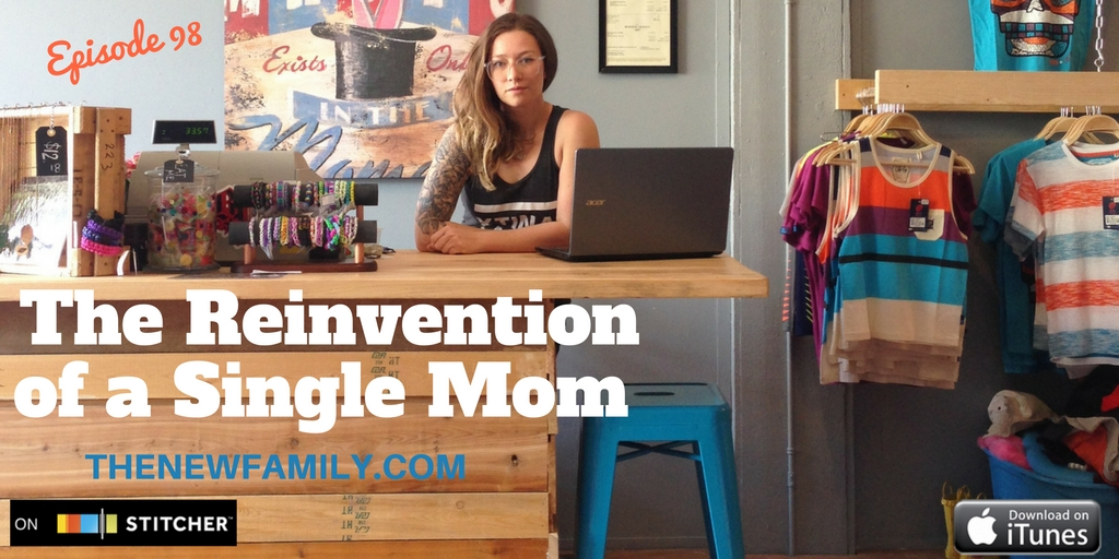 podcast-episode-98-the-transformation-of-a-single-mom_graphic