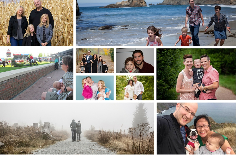 10 Most Read 1,000 Families Stories of 2015