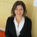 Rosanna Breitman