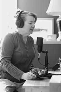 Karen Kolp