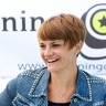 Christine Manning