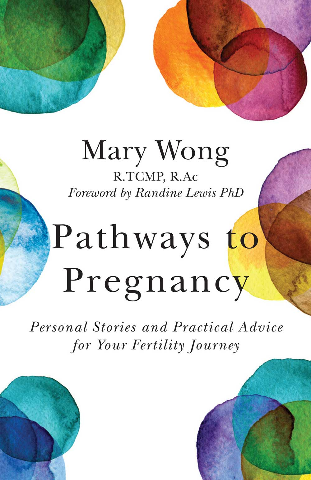 Pathways-to-pregnancy-book-cover_1000