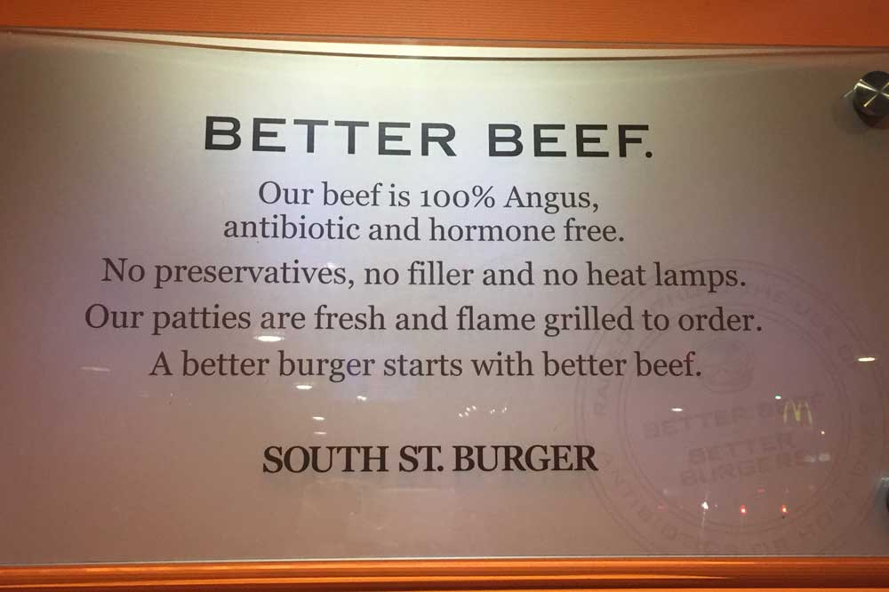 a-better-burger-experience-south-st-burger-sign_1000