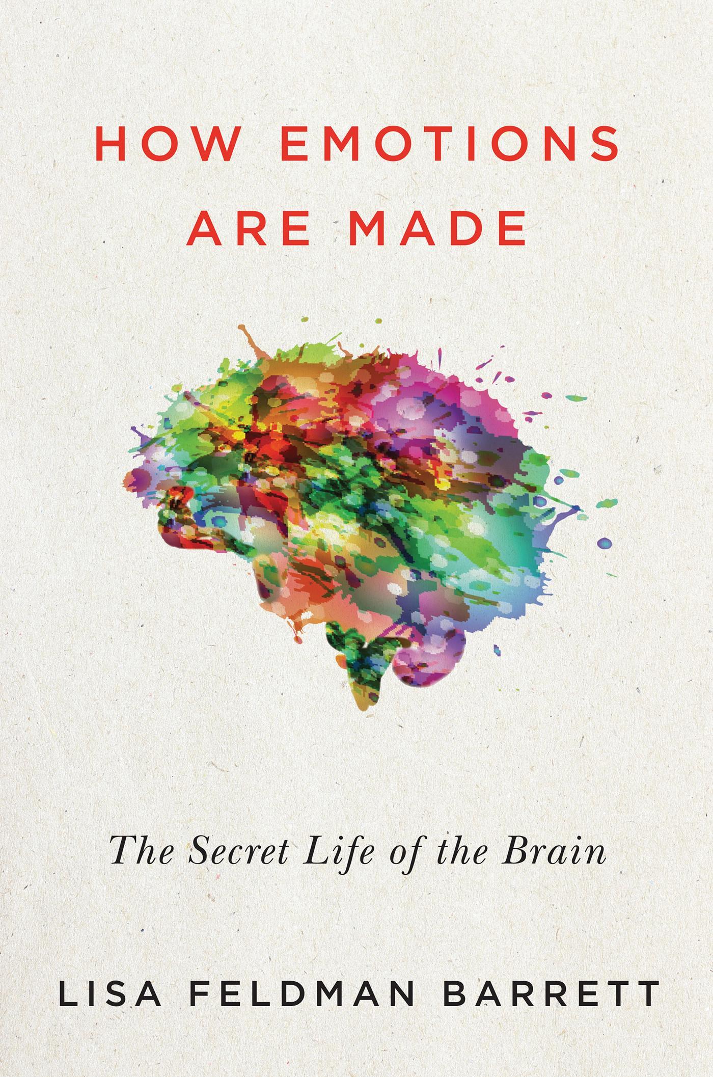 The secret of the popular kids: Researchers find mind