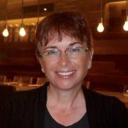 Brenda Beaudoin