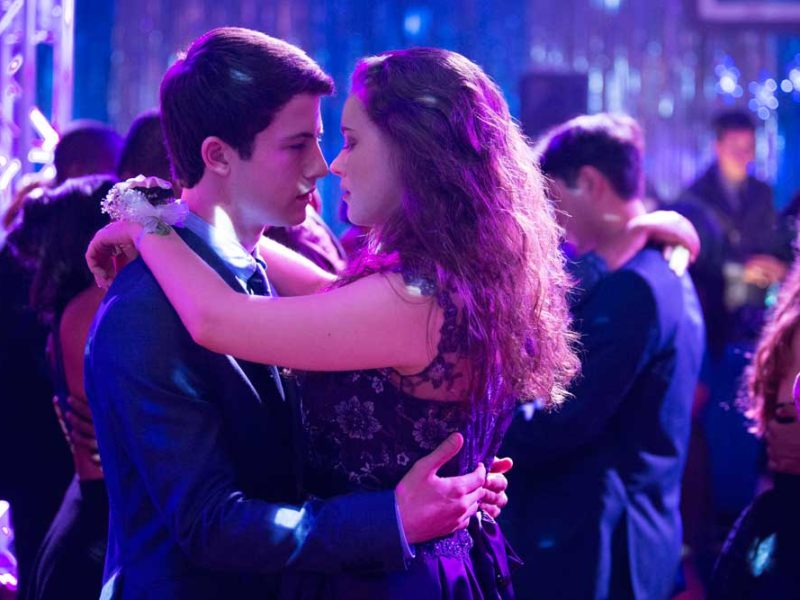 Why This Teenager Thinks 13 Reasons Why Misses The Mark